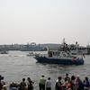 Hamburg Hafengeburtstag144