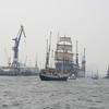 Hamburg Hafengeburtstag180