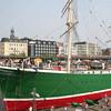 Hamburg Hafengeburtstag167