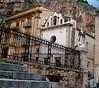 Sicily - Cefalu - V6091