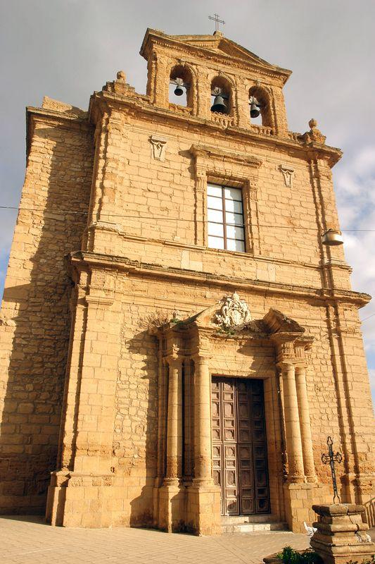 Sicily - Agrigento - 3