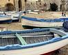 Sicily - Cefalu - V6096