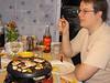 Das neue, rote Raclette
