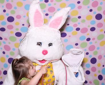 Somerby Easter Celebration 2016