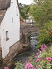 Old Mill at Watchet