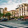 Downtown Sorrento