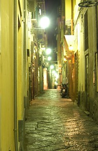 nightscene3