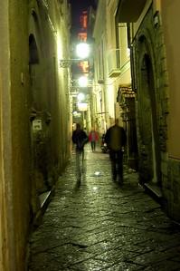 nightscene2