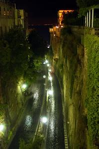 nightscene5