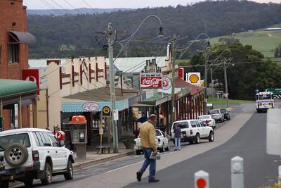 Pambula NSW