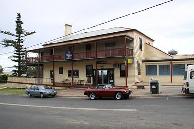 Tathra Hotel Tathra NSW