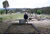 Kinnane Family Plot Pambula NSW