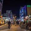 South Korea 2014