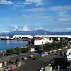 Tahiti Docks 002