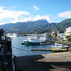 Tahiti Docks 001