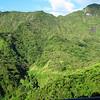Tahiti 022