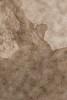 Sesriem Canyon Walk - Eroded Rocks - Title Page