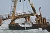 Skeleton Coast - Wreck of Fishing Ship 23