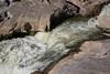 Augrabies Falls - Upper Chute Closeup (1)