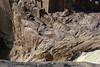Augrabies Falls - Upper Chute (3)