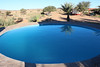 Fish River Canyon - Canyon Roadhouse - The Pool