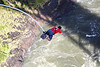 Victoria Falls - Bridge Area - Bungee Jumping (1)