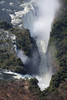 Victoria Falls - Helicopter Tour - The Falls 27