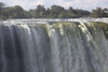 Victoria Falls - View From Rainforest Park - Falls (3)