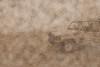 Swakopmund - Living Desert Tour - 4X4 by the Coast - Title Page