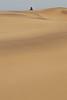 Swakopmund - Living Desert Tour - Dune Buggy in the Dunes