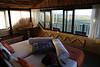 Damaraland - Ugab Terrace Lodge - Our Room
