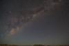 Damaraland - Ugab Terrace Lodge - View of Milky Way