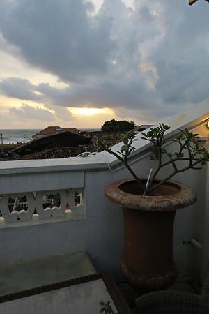 Sri Lanka - Galle 209