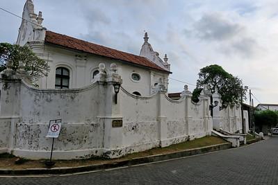 Sri Lanka - Galle 155