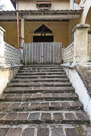 Sri Lanka - Galle 141