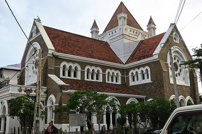 Sri Lanka - Galle 145