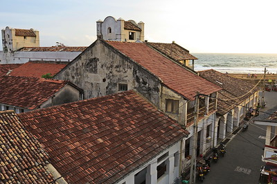 Sri Lanka - Galle 196