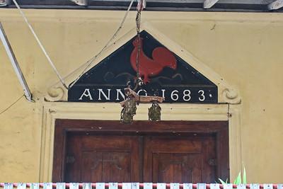 Sri Lanka - Galle 142