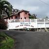 052 St  Lucia Mar 10