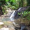 029 St  Lucia Mar 07