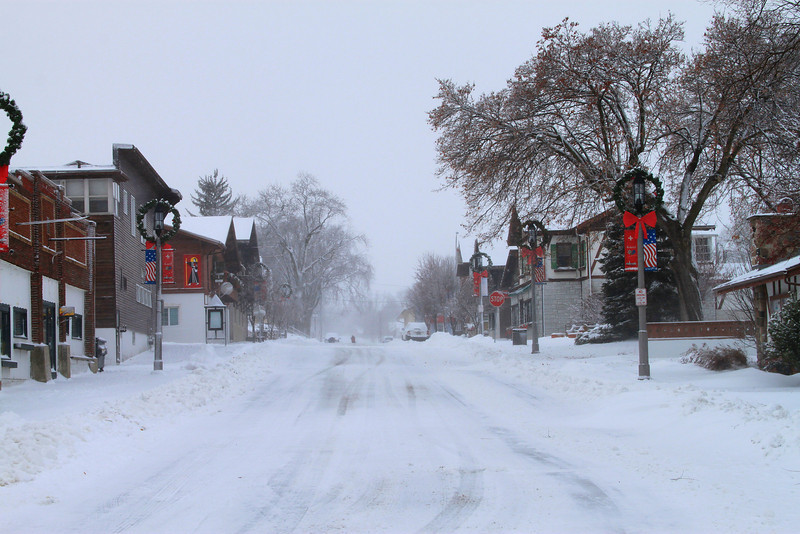 snow_2978