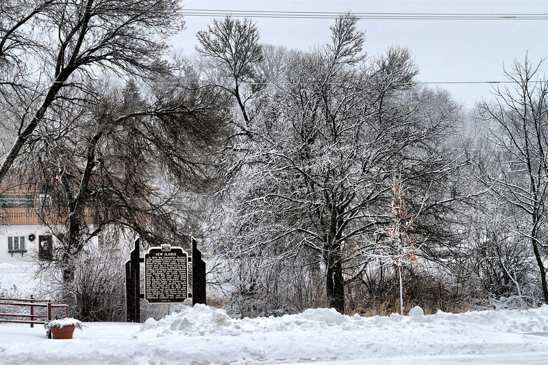 snow_2975