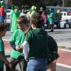 Tybee Parade-022