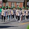 Tybee Parade-039