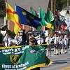 Tybee Parade-041
