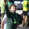 Tybee Parade-018