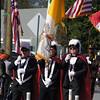 Tybee Parade-031