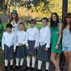 St Patrick's Day 2012 3-17-2012 7-34-09 AM