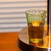7  A Shot of Irish Whiskey