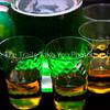 13  Green Beer and Irish Whiskey - Happy St. Patrick's Day!